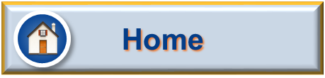 Home - Return to Homepage